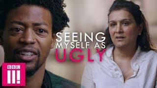 Seeing Myself As Ugly: What Body Dysmorphia Feels Like